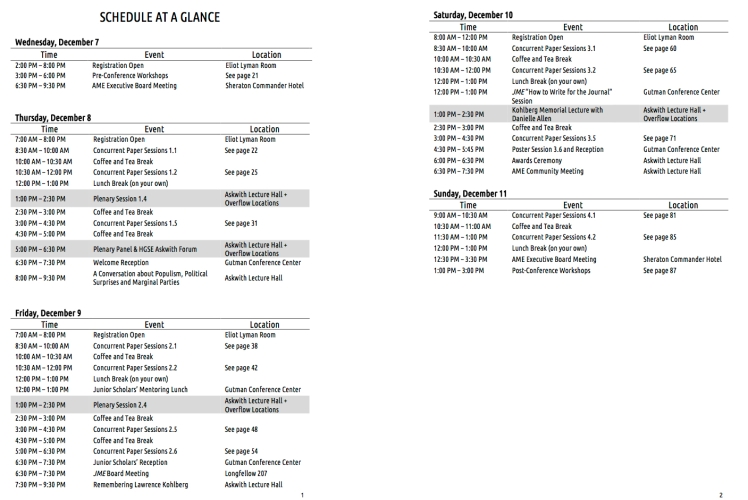schedule-at-a-glance-for-web